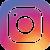 instagram_icon_500px